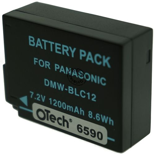 Achat batterie appareil photo panasonic lumix dmc fz300 for Changer ecran appareil photo lumix