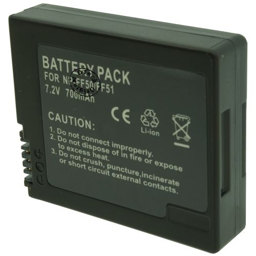 achat batterie sony dcr hc1000e batteries appareils photo dcr hc1000e. Black Bedroom Furniture Sets. Home Design Ideas