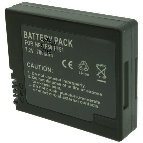 achat batterie sony dcr ip210 batteries appareils photo dcr ip210. Black Bedroom Furniture Sets. Home Design Ideas
