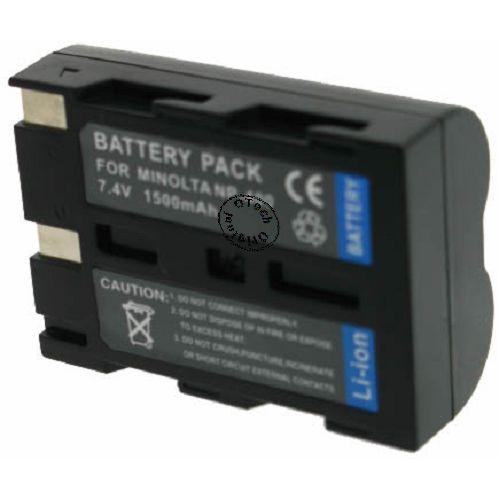 achat batterie pentax k10d batteries appareils photo k10d. Black Bedroom Furniture Sets. Home Design Ideas