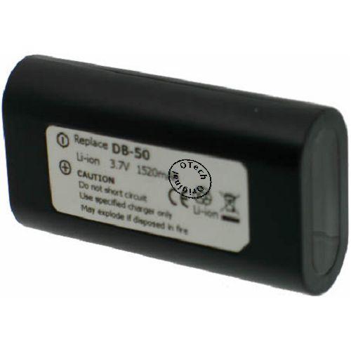 achat batterie kodak k8000 batteries appareils photo k8000. Black Bedroom Furniture Sets. Home Design Ideas