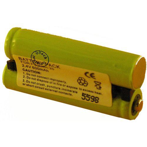 achat batterie fuji nh 20 batteries appareils photo nh 20. Black Bedroom Furniture Sets. Home Design Ideas