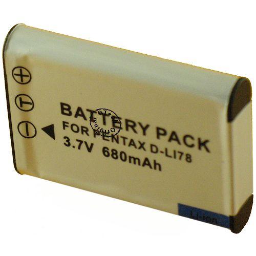 achat batterie nikon s560 batteries appareils photo s560. Black Bedroom Furniture Sets. Home Design Ideas