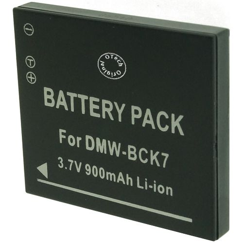 achat batterie panasonic nca yn101h batteries appareils. Black Bedroom Furniture Sets. Home Design Ideas