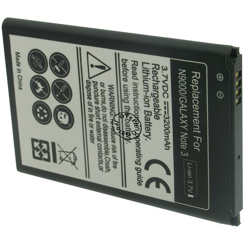 achat batterie samsung b800bu batteries t l phones. Black Bedroom Furniture Sets. Home Design Ideas