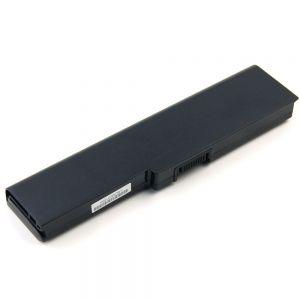 batterie ordinateur portable toshiba satellite l750. Black Bedroom Furniture Sets. Home Design Ideas