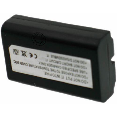 achat batterie nikon coolpix 995 batteries appareils. Black Bedroom Furniture Sets. Home Design Ideas