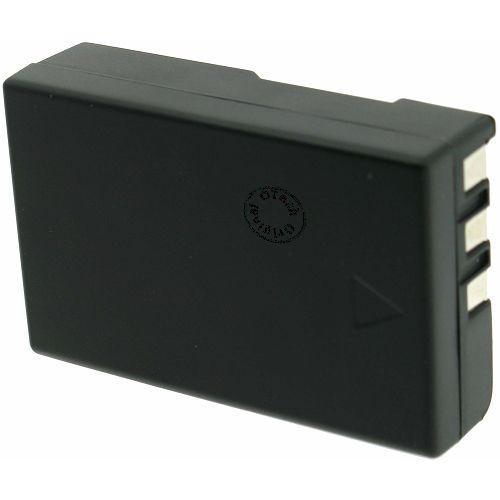 achat batterie nikon dslr d60 batteries appareils photo. Black Bedroom Furniture Sets. Home Design Ideas