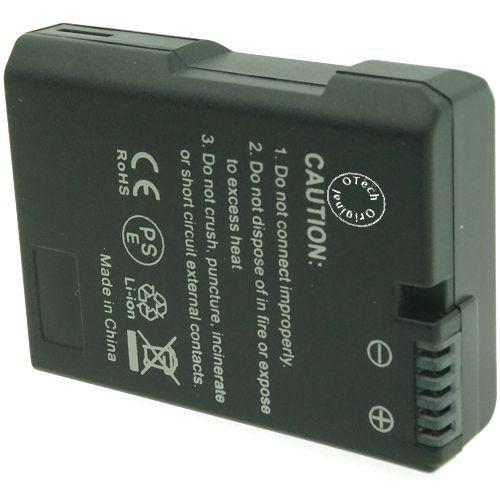 achat batterie nikon d5300 batteries appareils photo d5300. Black Bedroom Furniture Sets. Home Design Ideas
