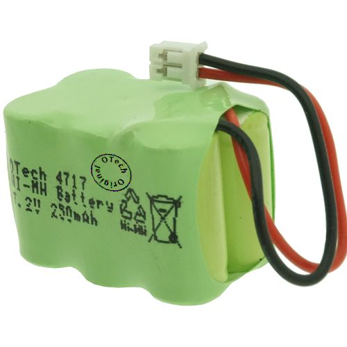 Batterie pour SPORTDOG KINETIC 800