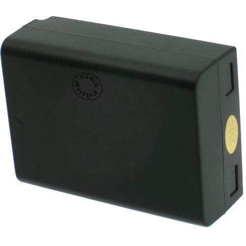 batterie appareil photo pour samsung nx2000 ebay. Black Bedroom Furniture Sets. Home Design Ideas