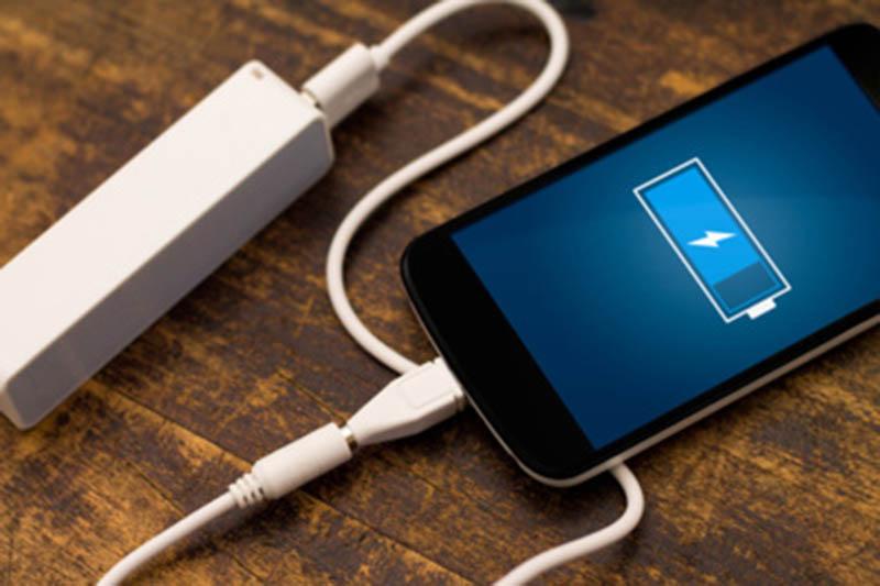 Pourquoi-ma-batterie-de-telephone-se-decharge-vite