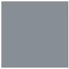 Otech Batterie Compatible pour TELEFUNKEN TB 202 PEPS